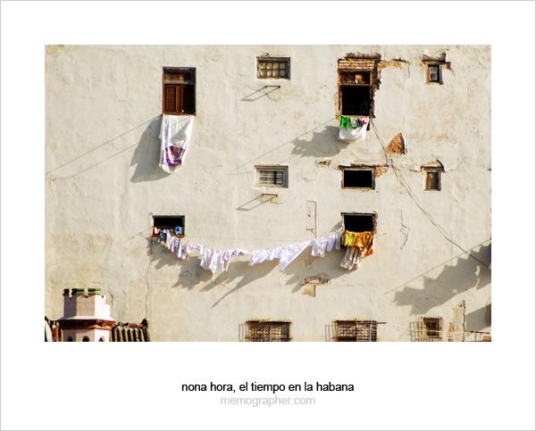 Havana Smile :)