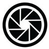 Memographer Logo 100x100