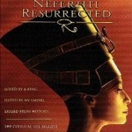 Discovery Channel. Nefertiti: Resurrected. TV 2003. Movie Poster