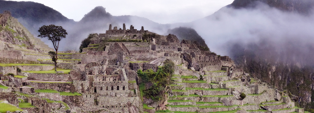 slide-machu-picchu-001