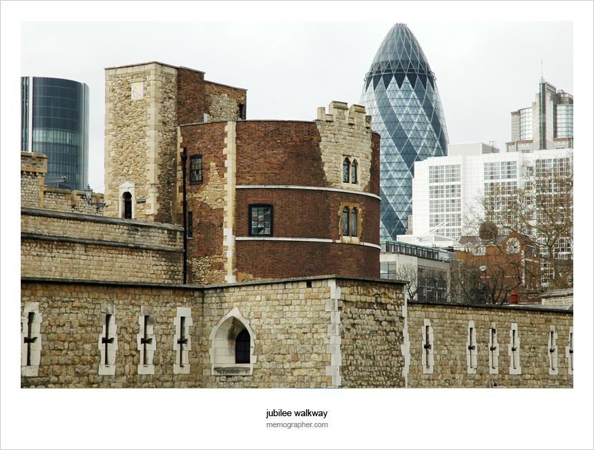 Colour of London