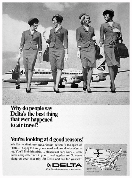 1967 Version of the Ad above :)