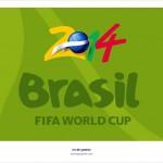 2014 FIFA World Cup Rio de Janeiro Brazil