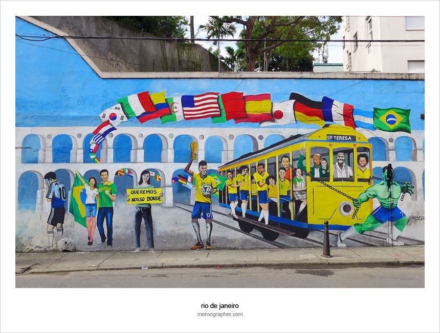 graffiti wall murals street art in rio de janeiro philadelphia mural capital of the world artistically